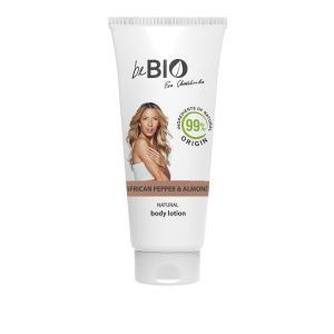 Natural-Body-Lotion-AFRICAN-PEPPER-200