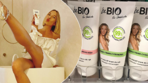 Kosmetyki beBIO - recenzje użytkowniczek