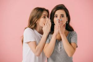 Tajny składnik kosmetyków beBIO czyni cuda!